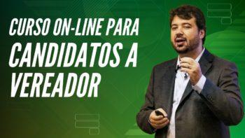 O que tem de mudar no governo brasileiro